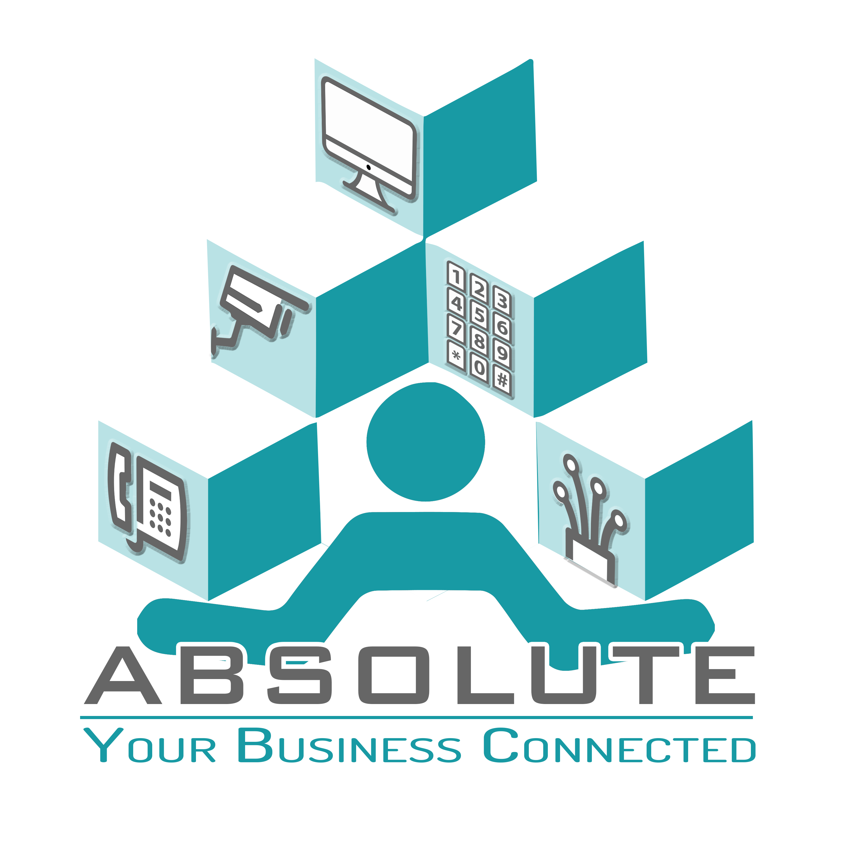 building-blocks-top wht-logo1.png