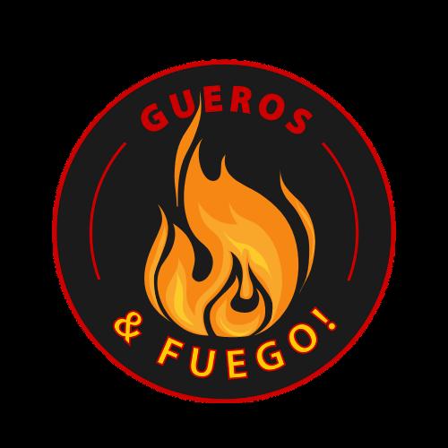 Gueros rough 5 fire c5.png