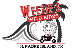 Weezies 10.png