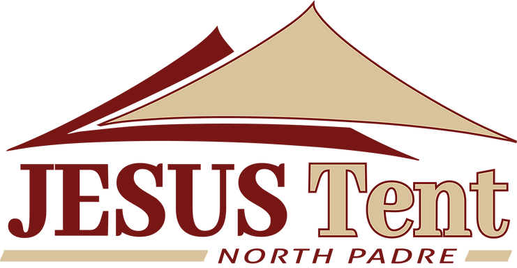 Jesus Tent Logo 4.png