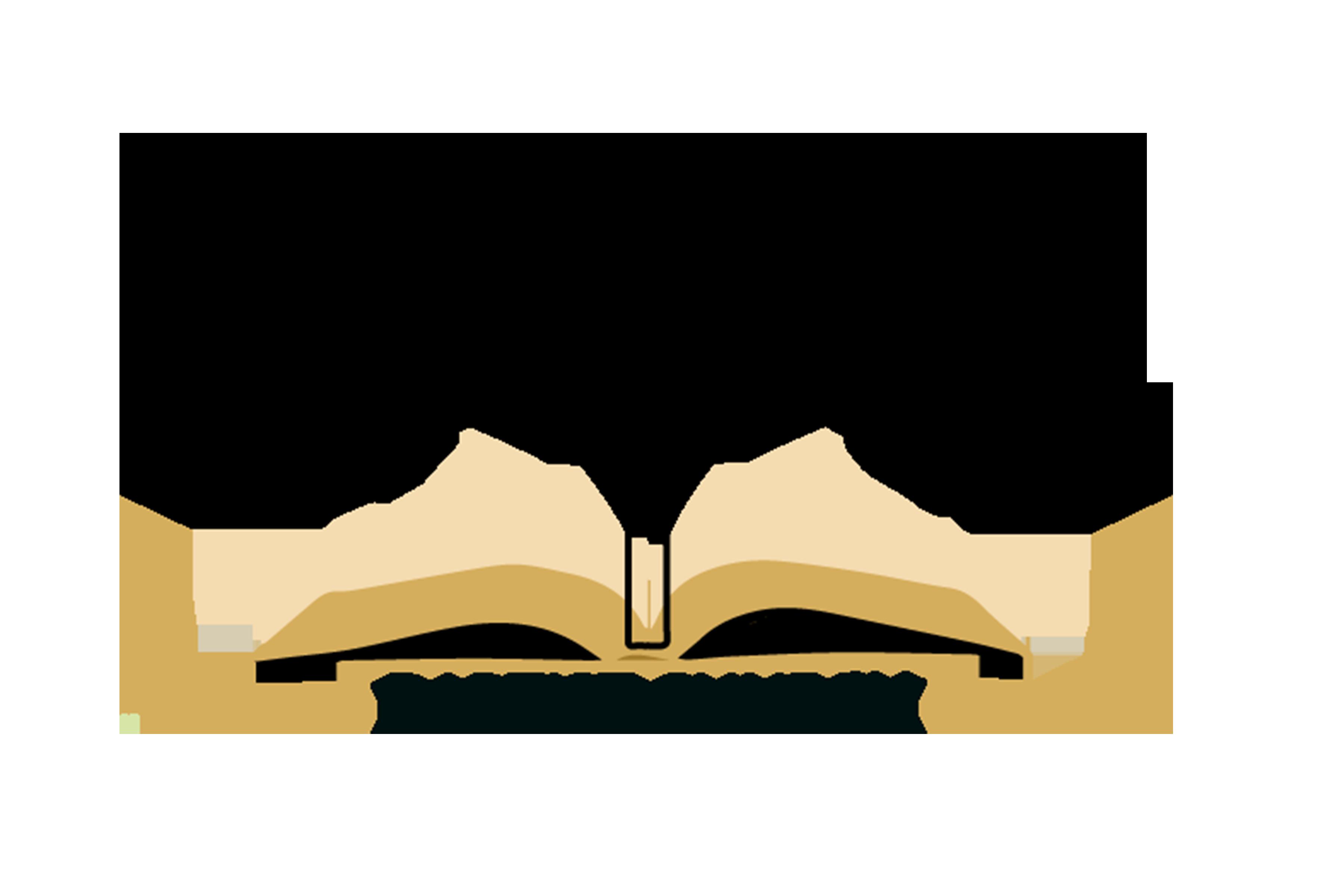logo-31c-bible.png