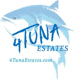 4Tuna Estates rough 2c.png