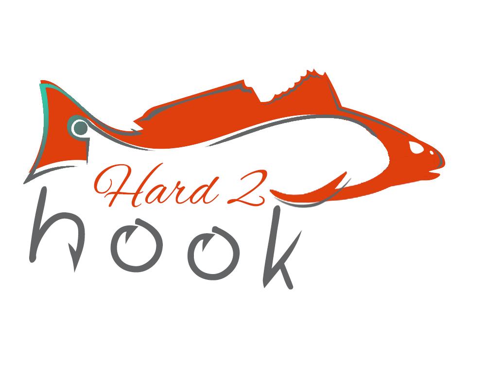 Hard 2 Hook rough 6.png