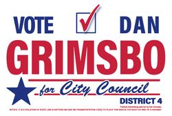 Dan Grimsbo Campaign Yard Sign Final.png