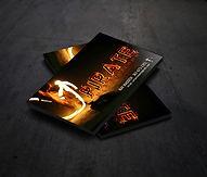business cards, logo custom logo, company logo, business logo,  create a logo, logo creator