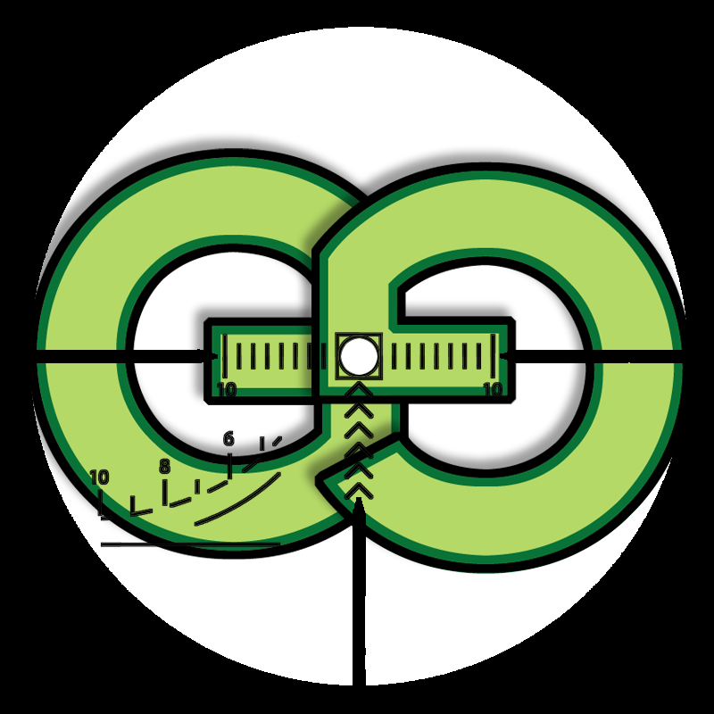 GunGale42_Logo_1c.png