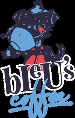 Bleu's Logo 2.png