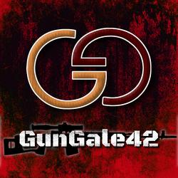 GunGale42_Logo_3dtexture.png