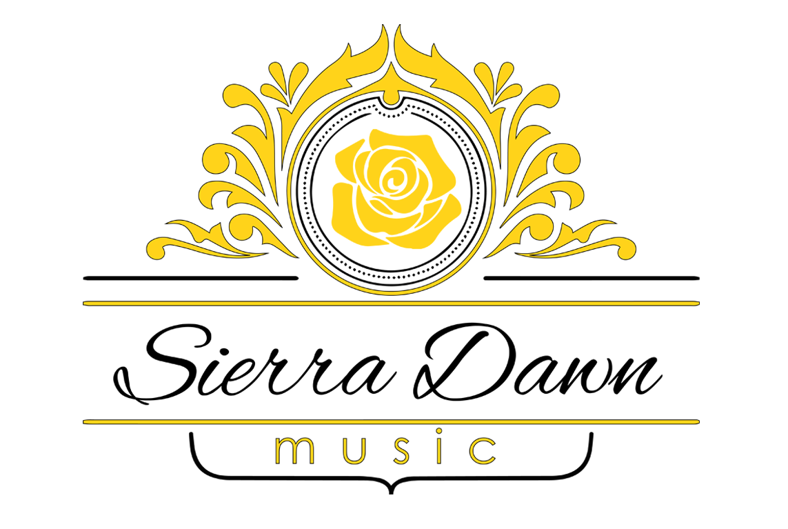 Sierra Yellow Rose Logo 2 slide.png