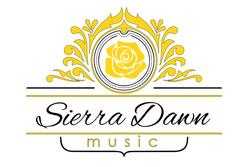 Sierra Yellow Rose Logo 2 slide.png