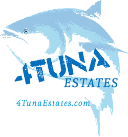 4Tuna Estates rough 2b.png