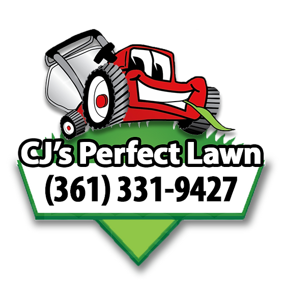 Lawn Specialist Front white font.png
