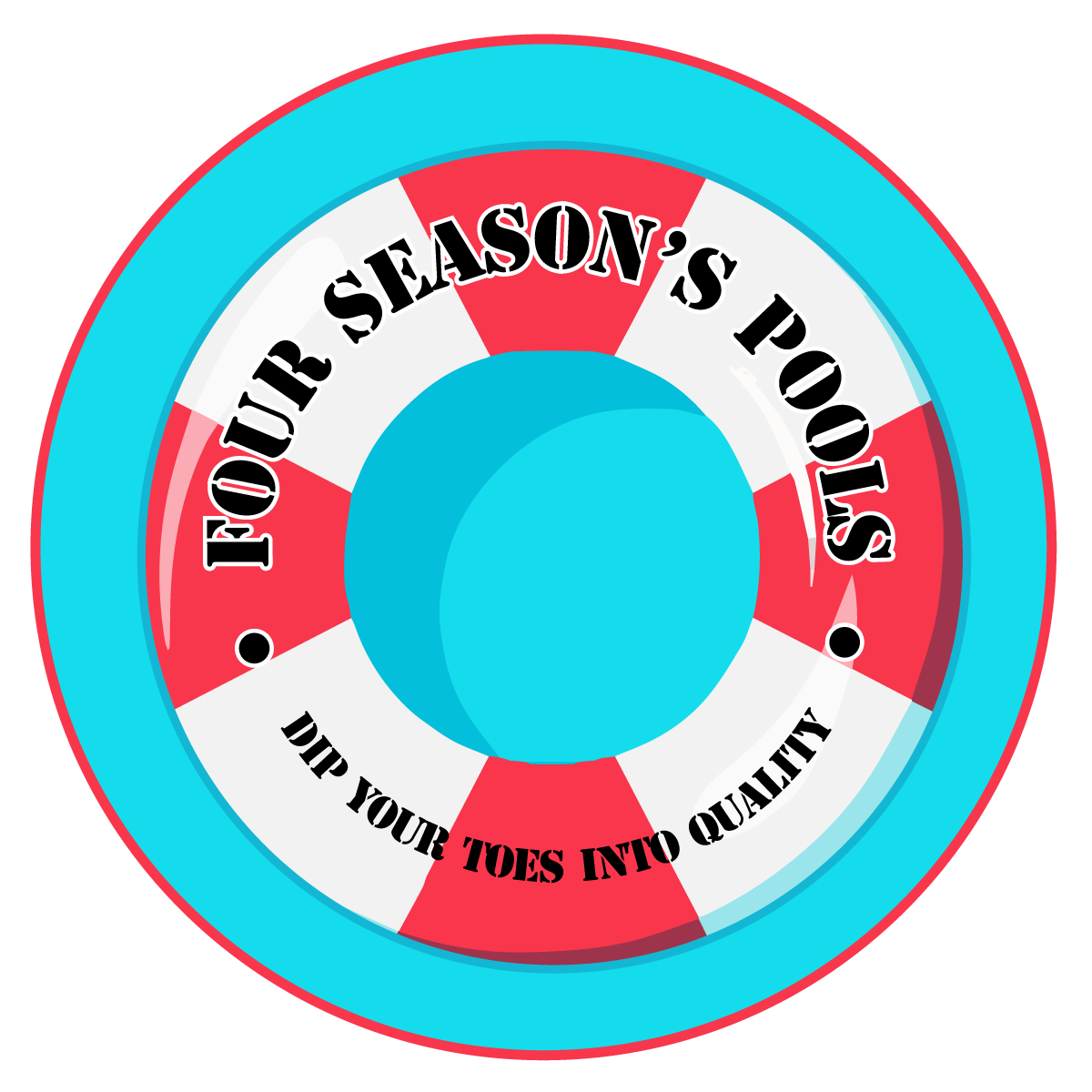 Four-Season's-Pools-Final-Logo.png