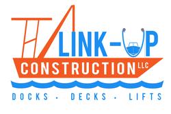 Linkup logo slide 6.png