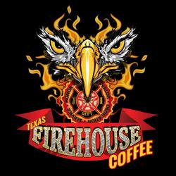 firehouse-final-logo-vector.png