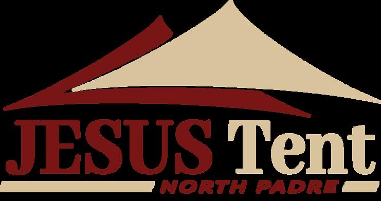 Jesus Tent Logo 2.png