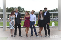 5 Steps to Perfect Homecoming Photos