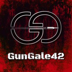 GunGale42_Logo_4.png