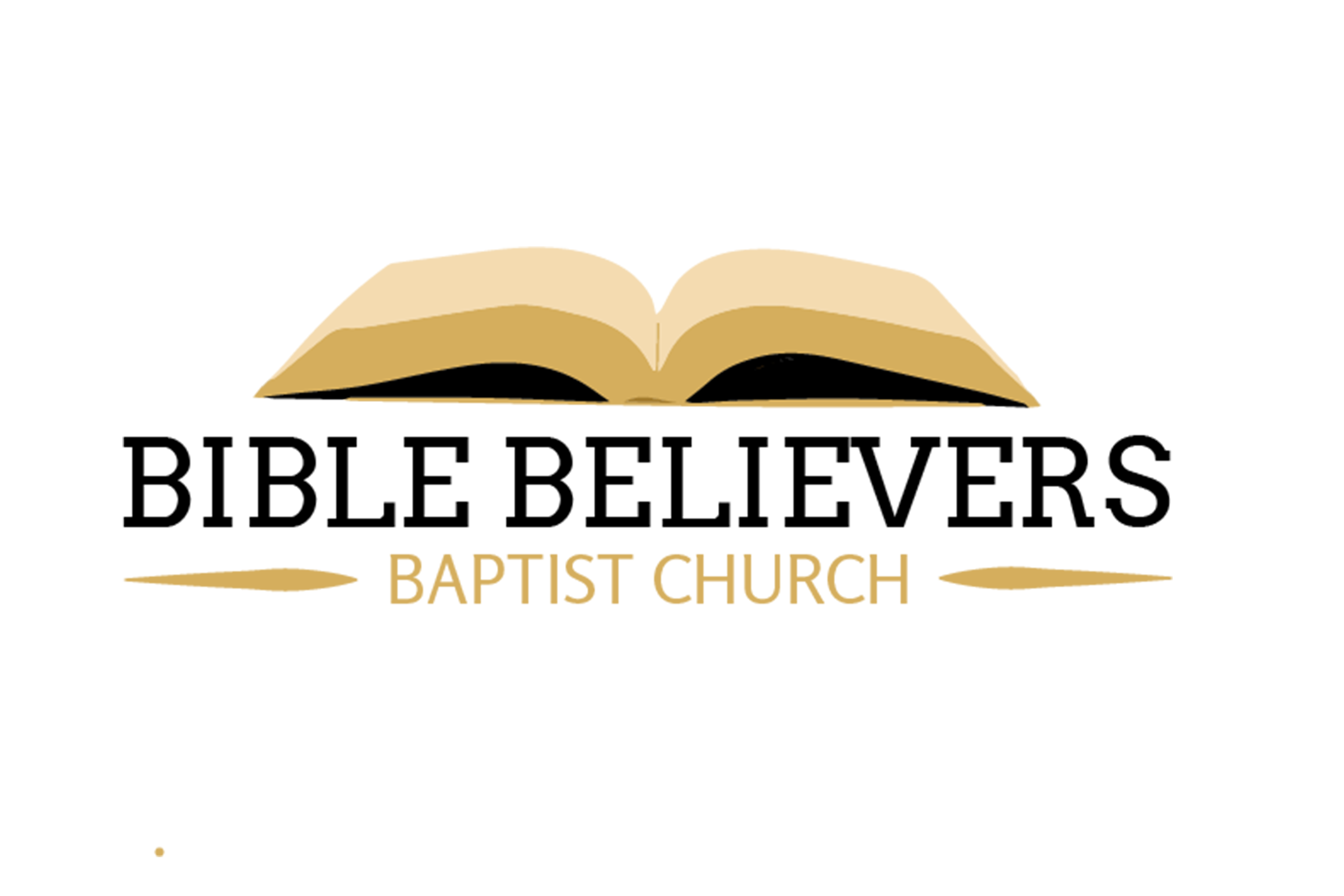 logo 34b bible.png