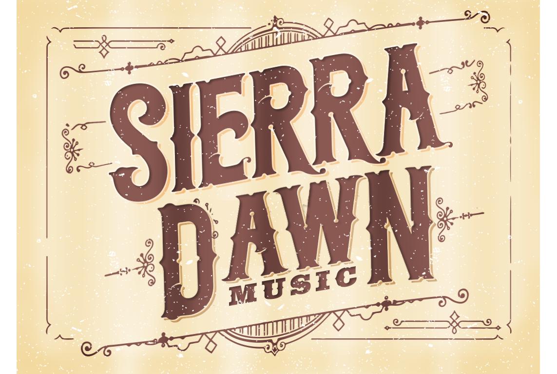 Sierra Logo western final 1 slide.png