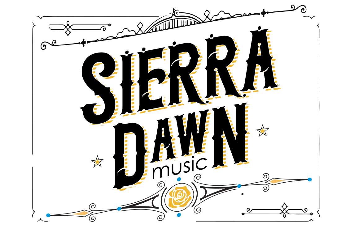 Sierra Dawn Yellow Rose Logo 6 slide.png