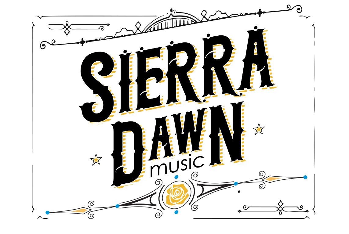 Sierra Dawn Yellow Rose Logo 6 slide.png