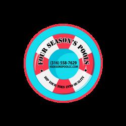 Four-Season's-Pools-Final-Logo.png