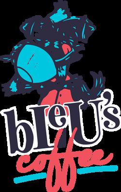 Bleu's Logo 2c.png