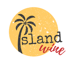 island wine final logo distressed slanted.png