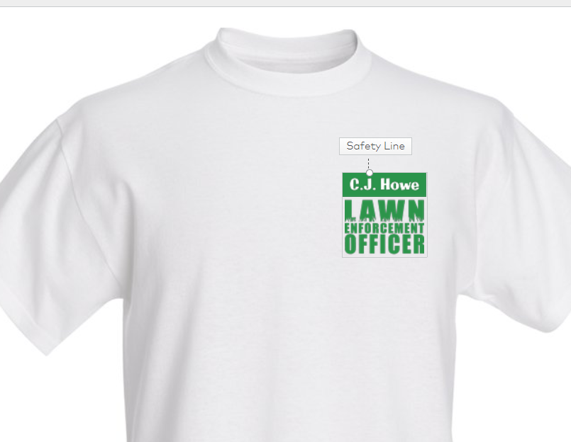 Lawn Enforvement Officer Front.png