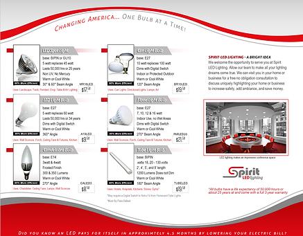 Tri-Fold Brochure, brochure, flyer, brochure design, flyer design, direct mail, Label Designer,. Packaging Designer, Retail Marketing, marketing, website, corporate identity, brochure design, branding, advertisement, logo design, website design