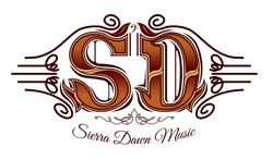 Sierra Yellow Koa Logo slide.png