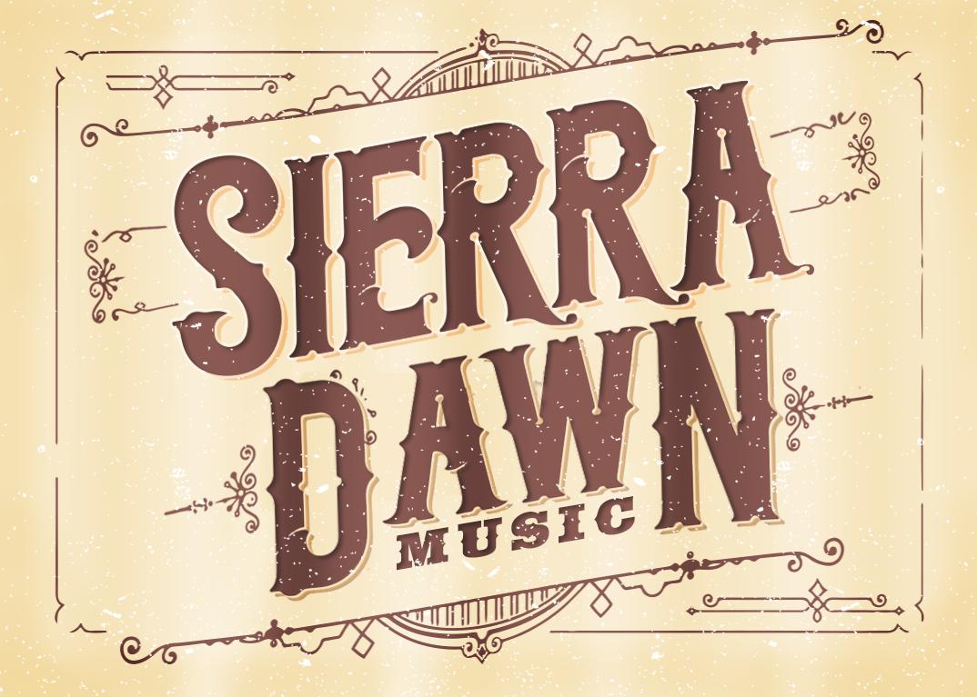 Sierra Logo western final 1.png