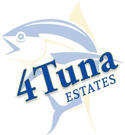 4Tuna Estates rough 3b.png