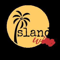 island wine final logo.png