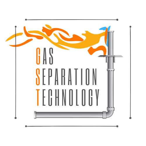 gst logo 3.png