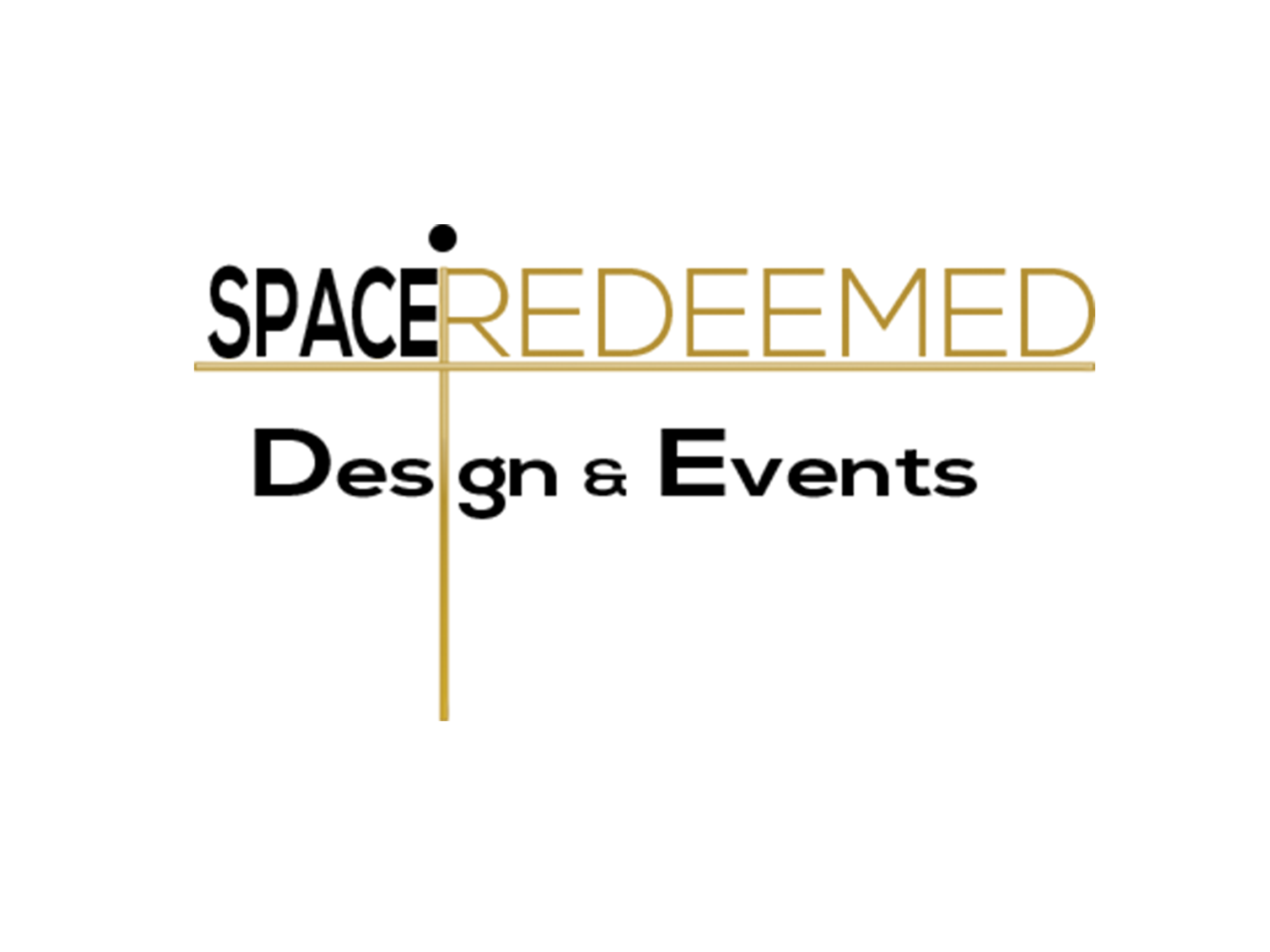 Space Redeemed final logo.png