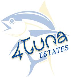 4Tuna Estates rough 3.png