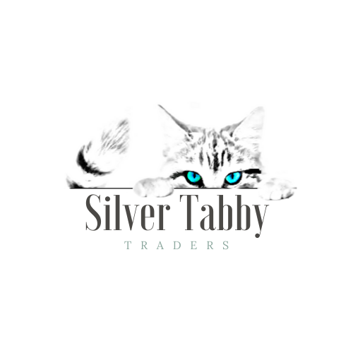 Silver Tabby 2 tall angry.png