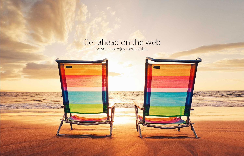 web design, webpage, website designer, website builder, websites, corpus christi, best website designer, website maintenance, seo, websites,
