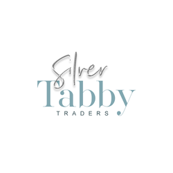 Silver Tabby Traders Logo 2.png