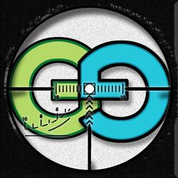 GunGale42_Logo_1d.png