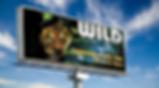 Outdoor Advertising, Billboards, Digital Billboard Graphics, Design a label, Label Designer,. Packaging Designer, Retail Marketing, marketing, website, corporate identity, brochure design, branding, advertisement, logo design, website design