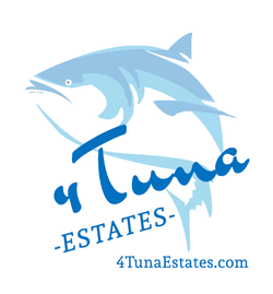 4Tuna Estates rough 2e.png