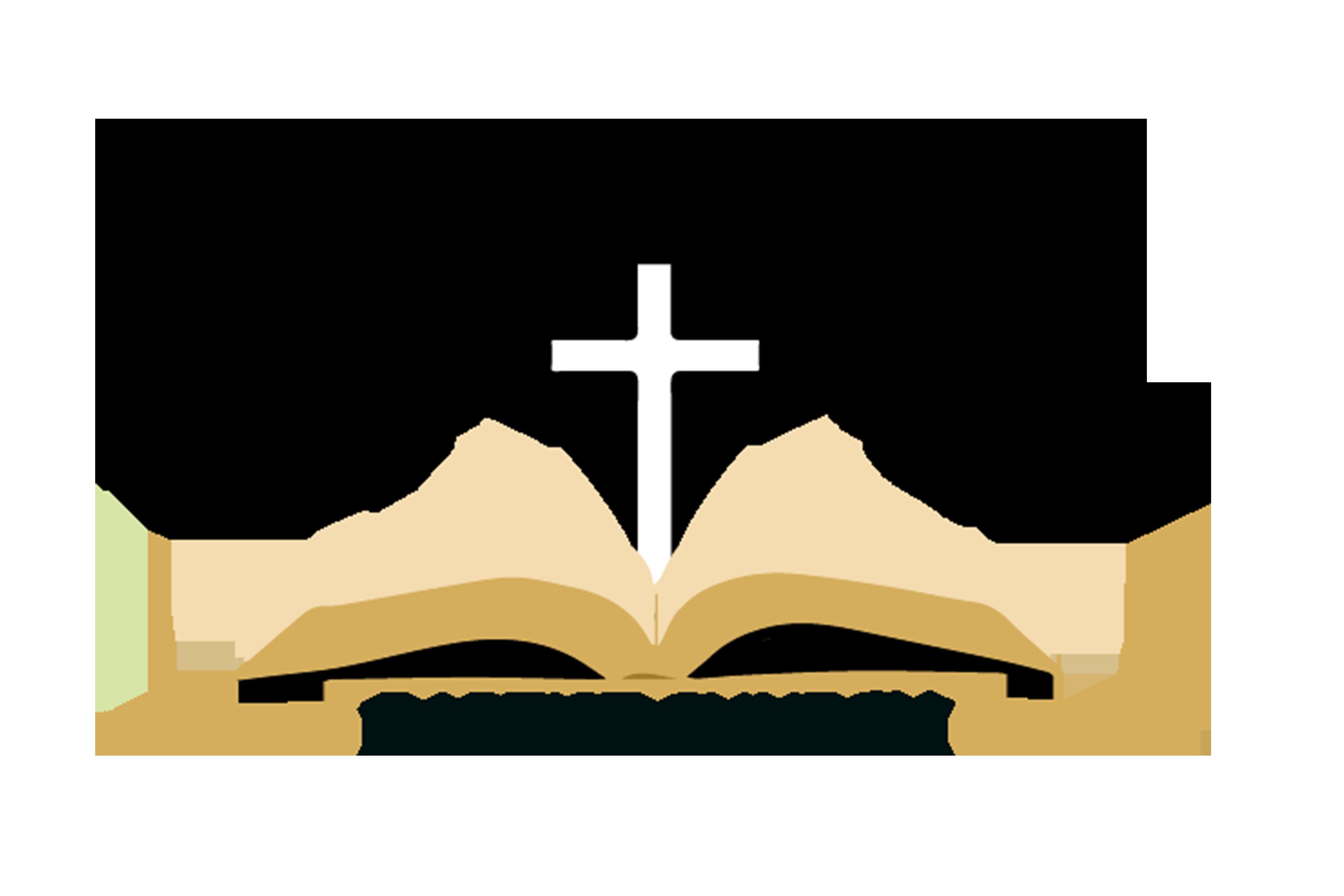 logo 31b bible.png