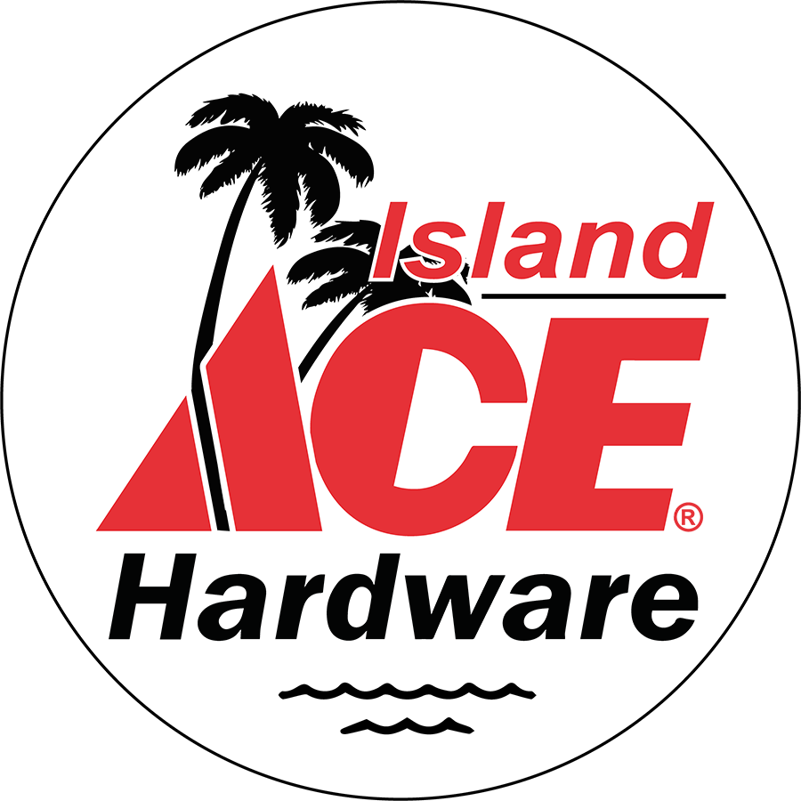 Island_Ace_Hardware_Logo_900px.png