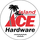 Island Ace Hardware Corpus Christi Texas