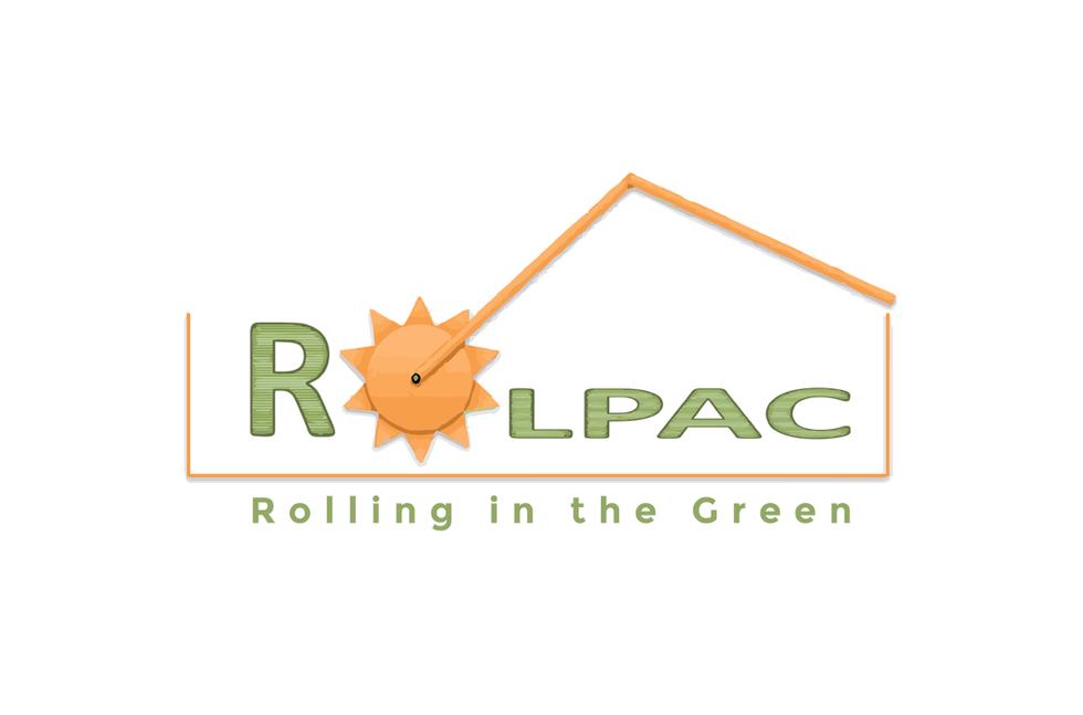 Logo 1 display.png