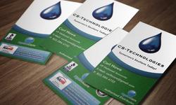 CS-Tech-Bus-cards-mock-up.png
