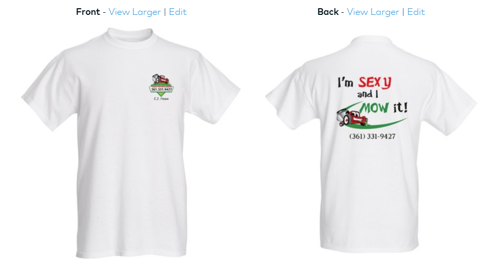 Final Shirt 1.png